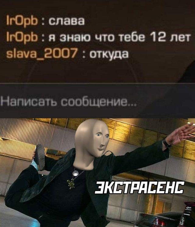 1588278384_0041.jpg