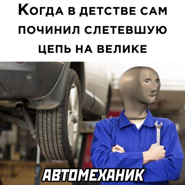 1588278404_0040.jpg