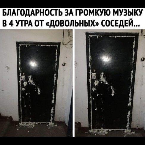 177183_7341.jpg