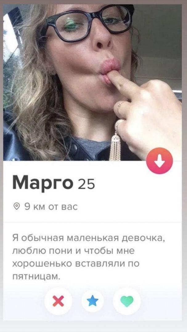 prosto-nelzya-proyti-citaty-vkontakte-vkontakte-smeshnye-statusy