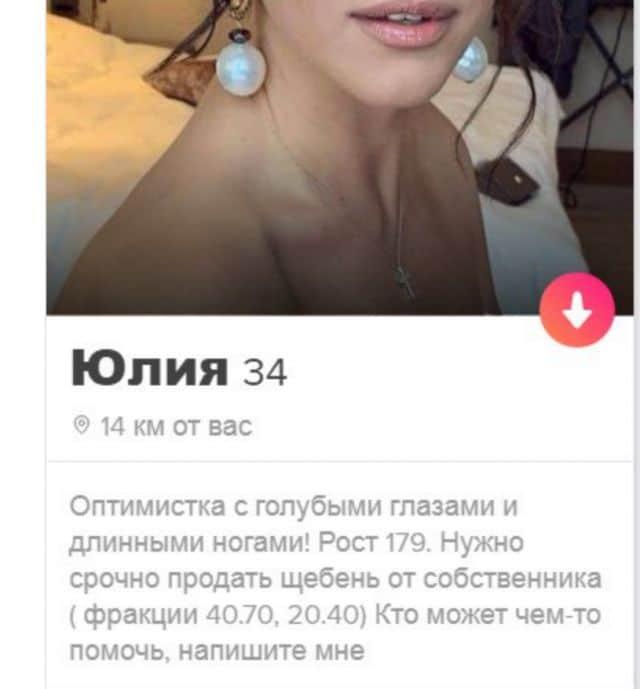 177283_50925.jpg