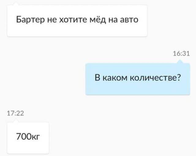 177412_50368.jpg