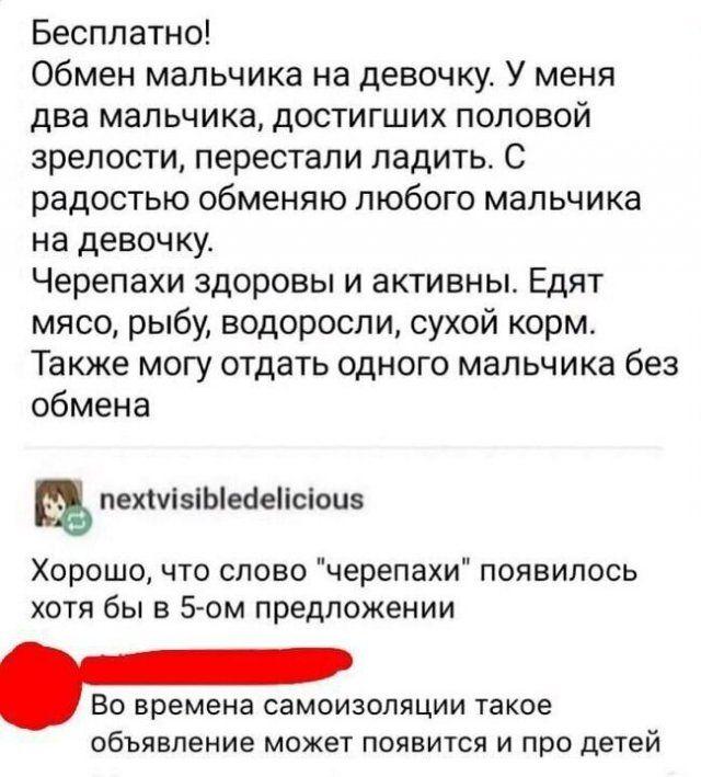 tolko-bartere-proizoyti-citaty-vkontakte-vkontakte-smeshnye-statusy