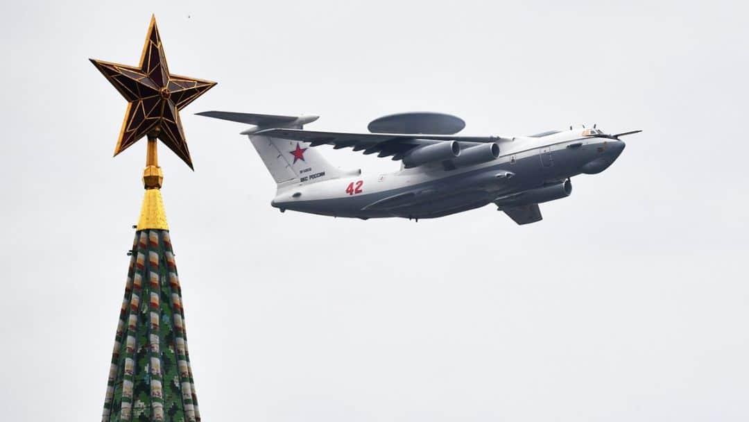 pobedy-moskve-parada-krasivye-fotografii-neobychnye-fotografii