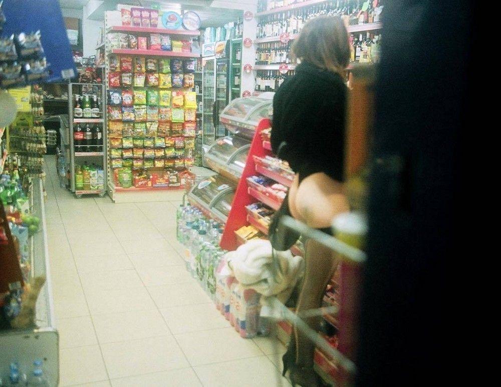devushkami-kartinki-pikantnye-krasivye-fotografii-neobychnye-fotografii