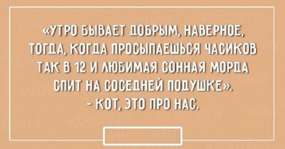 1588582184_152602293_osovet07.jpg