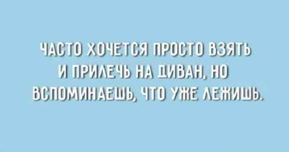1588582277_152602299_osovet111.jpg