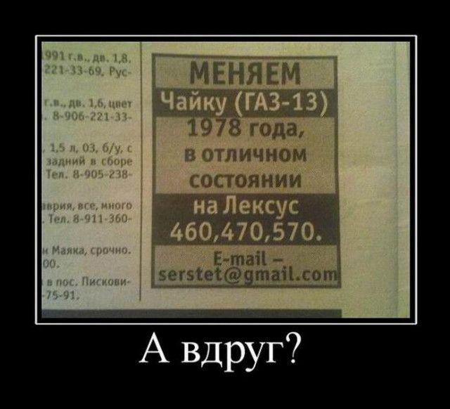 1588835195_demki-1.jpg