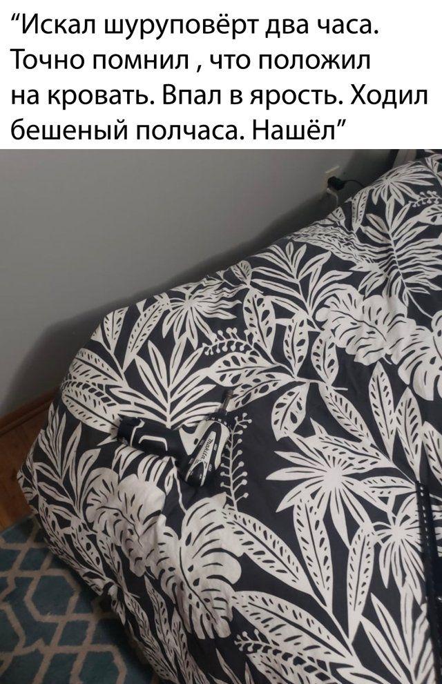178290_15601.jpg
