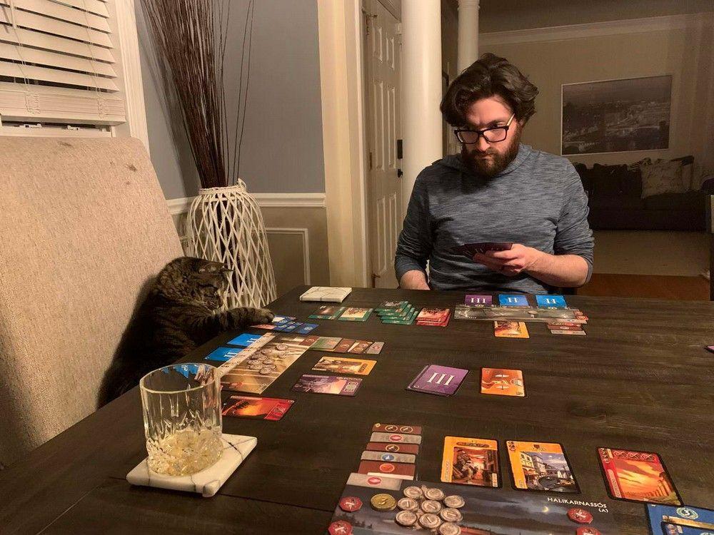 kartinok-veselyh-interesnyh-kartinki-smeshnye-kartinki-fotoprikoly