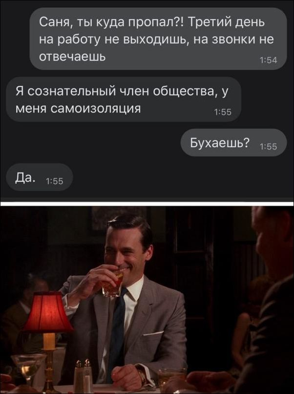 178366_71397.jpg