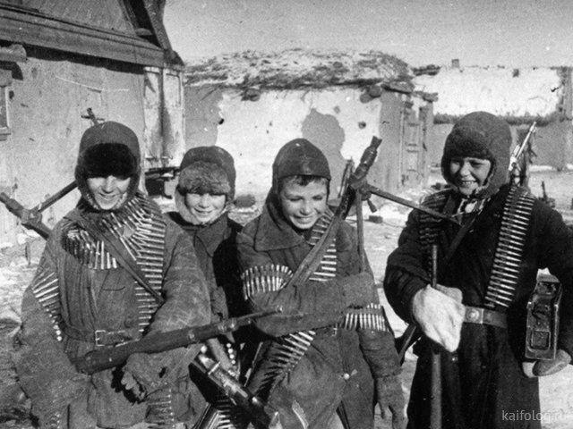 СССР 1941 – 1945 годы  Приколы,9 мая,kaifolog,ru,День Победы,СССР