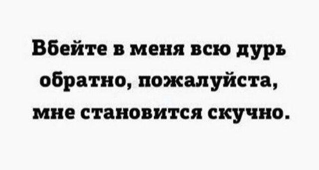 193552_2_trinixy_ru.jpg