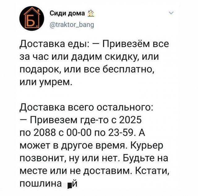 193552_12_trinixy_ru.jpg