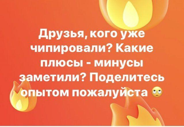 193552_11_trinixy_ru.jpg
