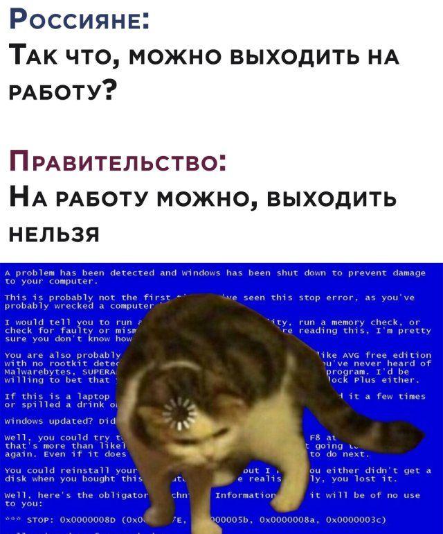 1589407361_kartinki-4.jpg