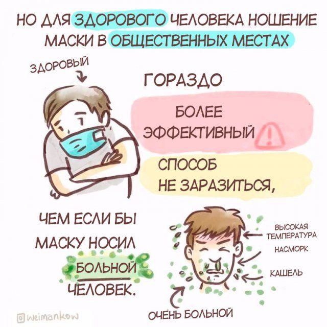 masku-nosit-nuzhno-eto-interesno-poznavatelno-kartinki