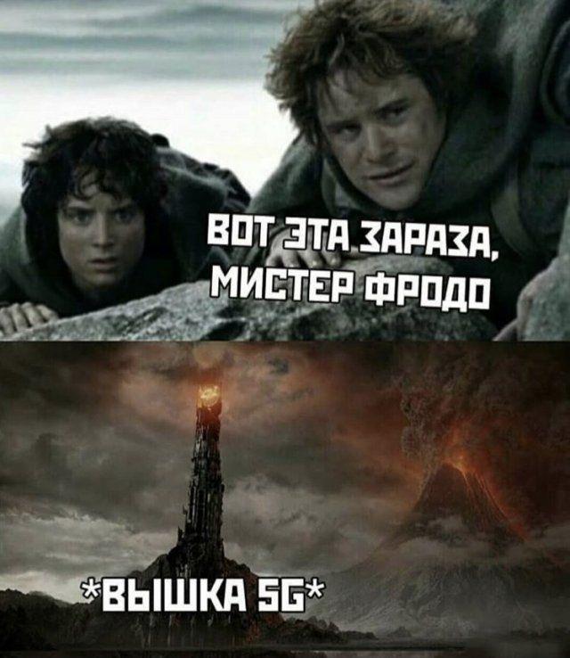 udalenku-koronavirus-karantin-citaty-vkontakte-vkontakte-smeshnye-statusy