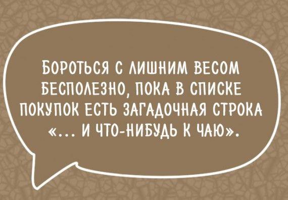 1589379524_fullsize.jpg