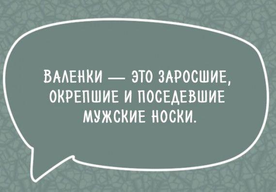 1589379495_fullsize.jpg