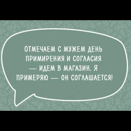 180659_70903.jpg
