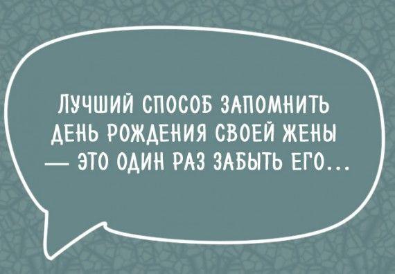 1589379553_fullsize.jpg