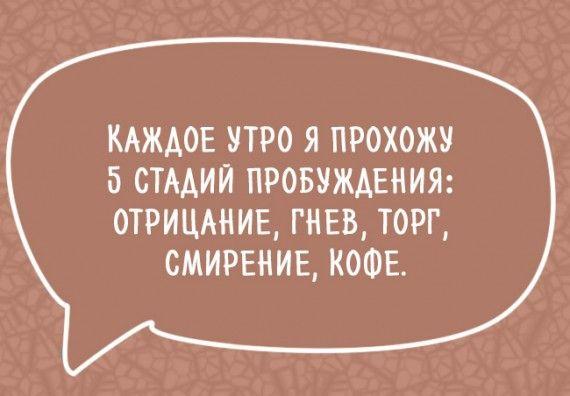 1589379565_fullsize.jpg