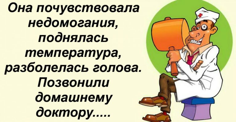 180969_17437.jpg