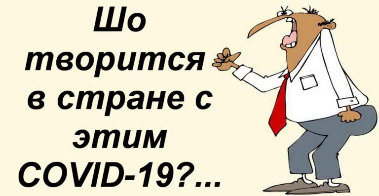 180974_31464.jpg