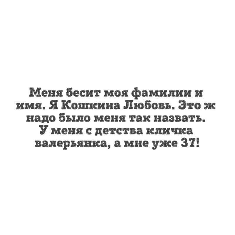 dfuopki045g.jpg