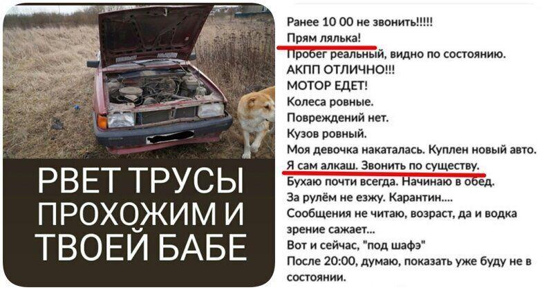 collageyvyvyvyv.jpg