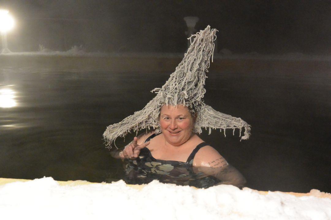 kanade-prichesok-zamorozhennyh-krasivye-fotografii-neobychnye-fotografii