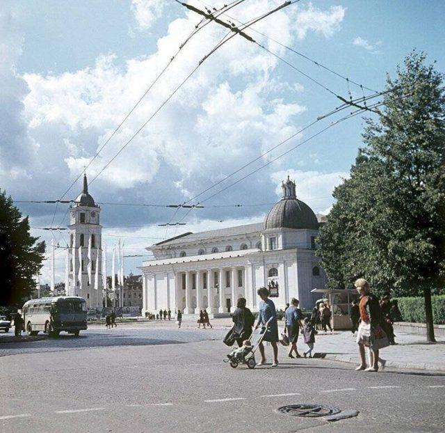 soyuza-sovetskogo-ulicam-krasivye-fotografii-neobychnye-fotografii