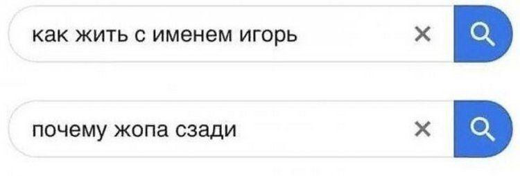 182453_79669.jpg