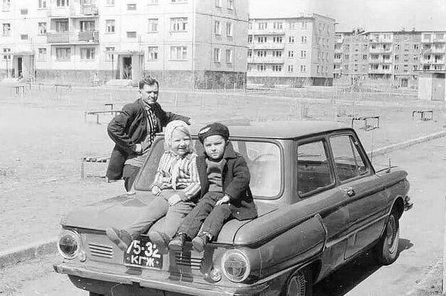 vospominaniya-teplye-navevayuschie-krasivye-fotografii-neobychnye-fotografii