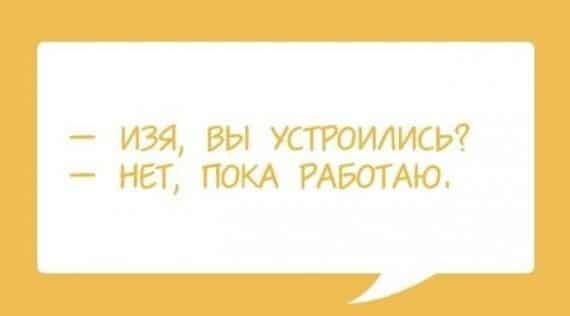 1589909406_fullsize-28.jpg