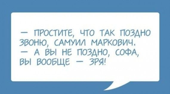 1589909441_fullsize-31.jpg