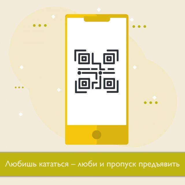 novyy-pogovorok-podborka-kartinki-smeshnye-kartinki-fotoprikoly