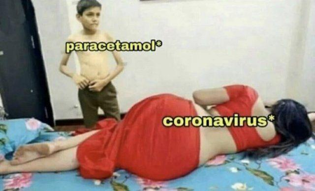 memy-koronavirusnye-kartinki-smeshnye-kartinki-fotoprikoly