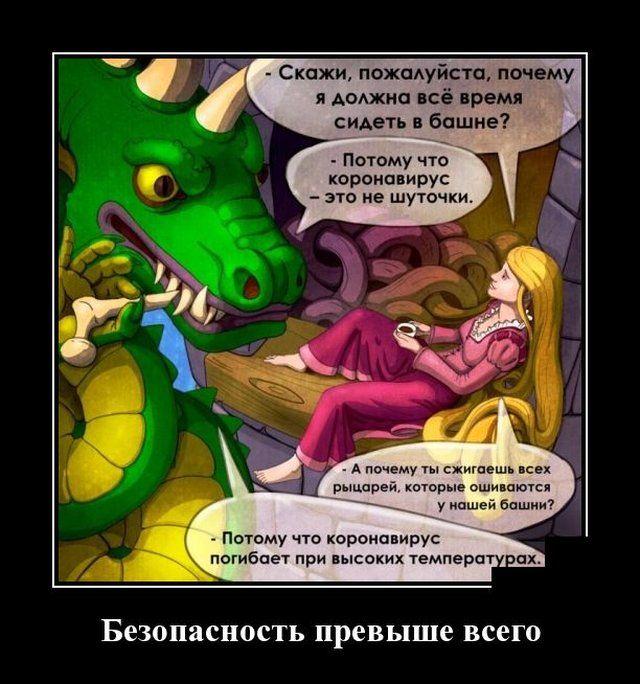 183034_26568.jpg