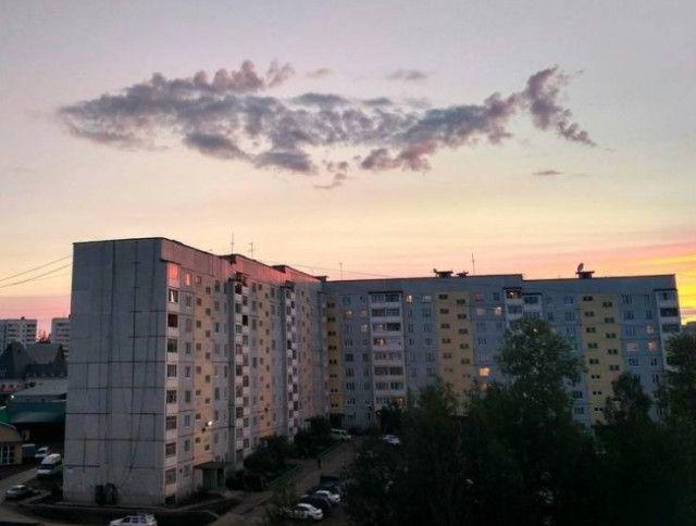 1590419934_shodstva-i-sovpadenija-13.jpg