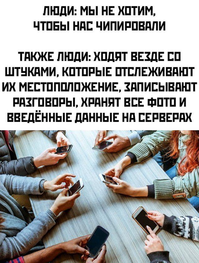 1590503274_podb_vecher_06.jpg