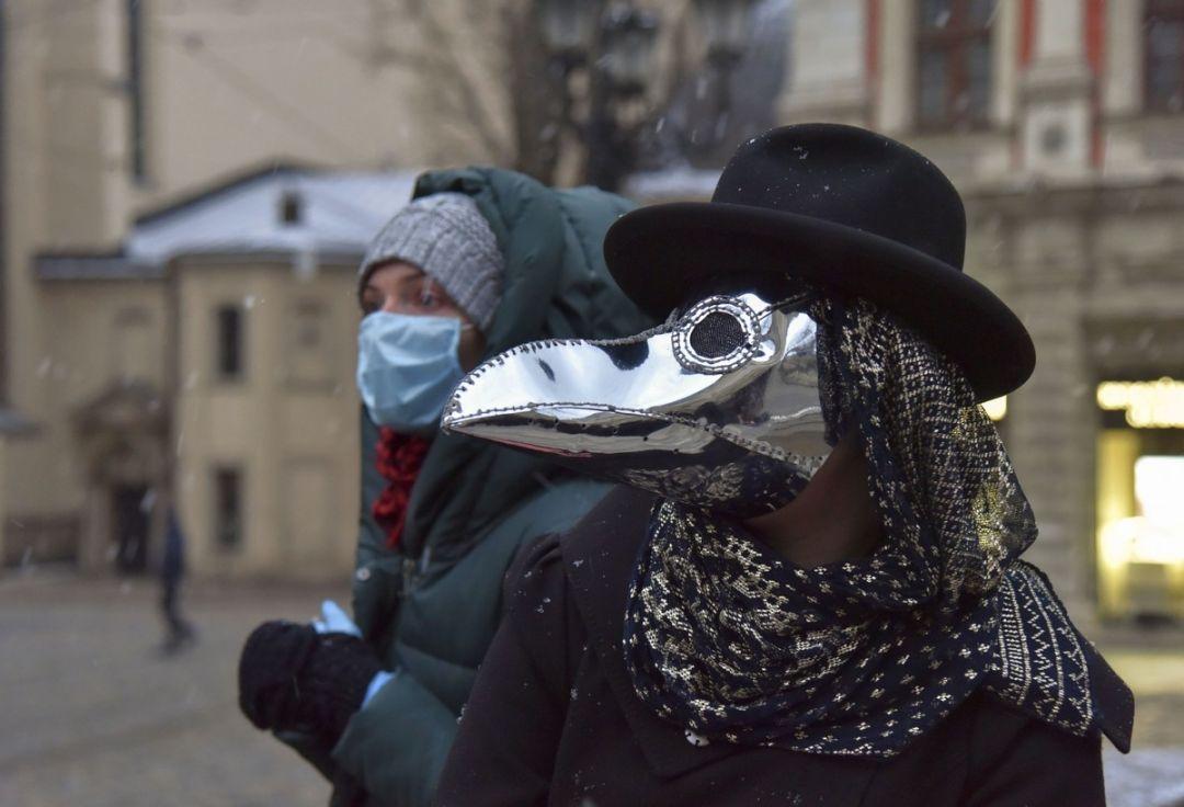 ukrainy-kadry-interesnye-krasivye-fotografii-neobychnye-fotografii