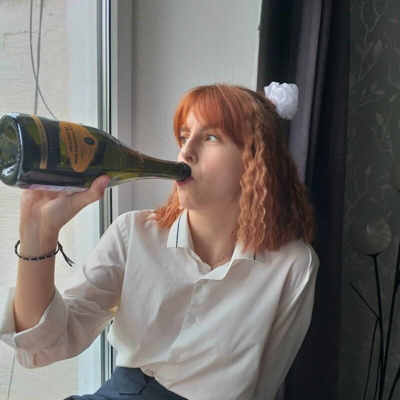 onlayn-zvonok-posledniy-citaty-vkontakte-vkontakte-smeshnye-statusy