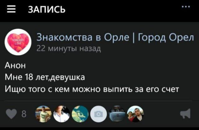 183960_81283.jpg