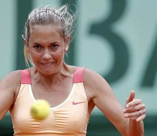 1590671344_tennis-2.jpg