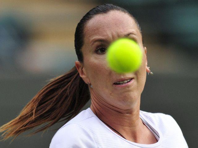 1590671337_tennis-4.jpg