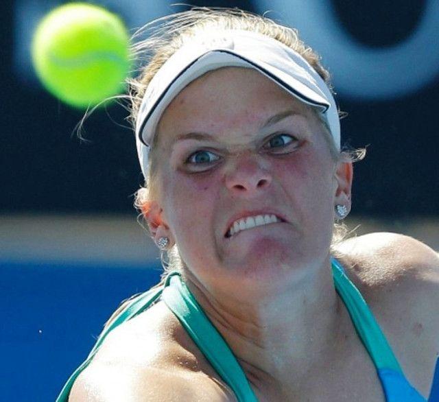 1590671264_tennis-12.jpg