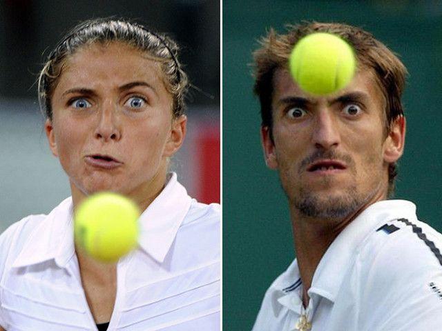 1590671339_tennis-17.jpg