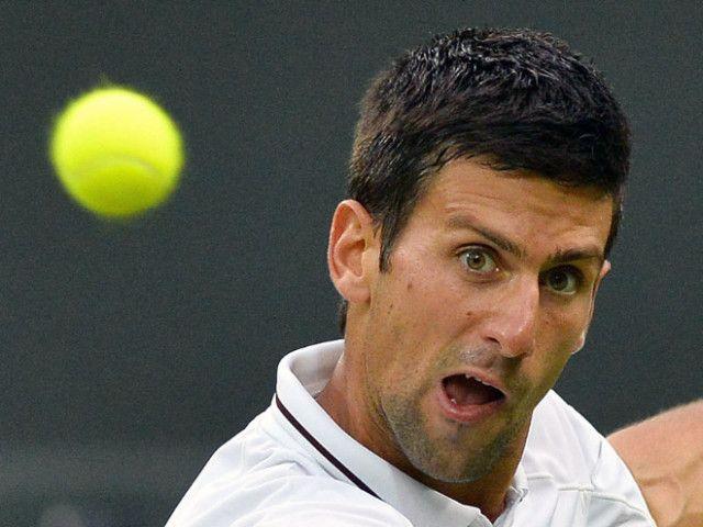 1590671313_tennis-10.jpg